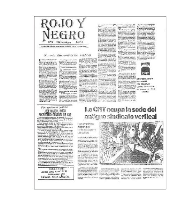 http://memorialibertaria.org/sites/default/files/rojoynegro.jpg